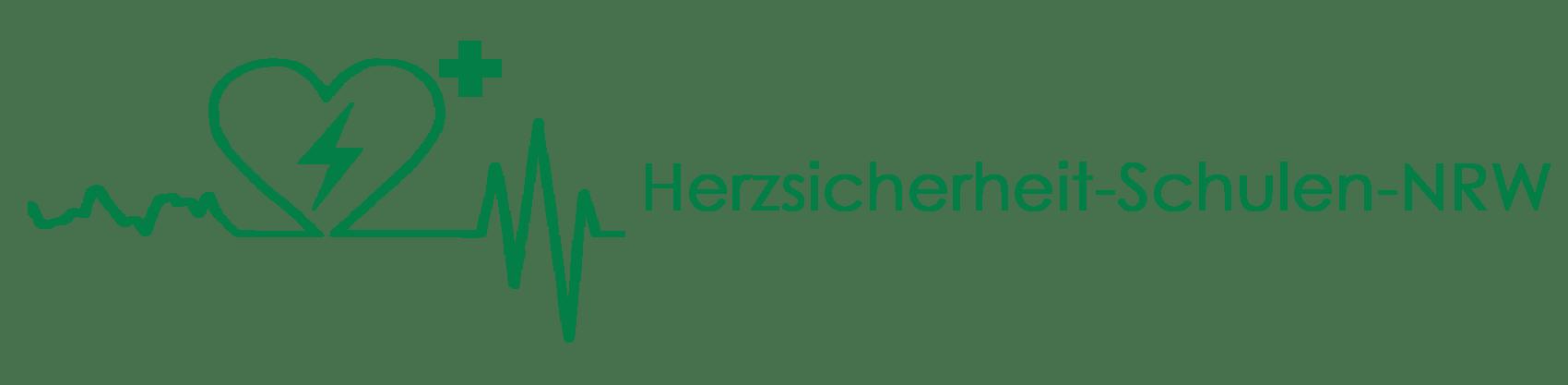 Herzsicherheit-Schulen-NRW